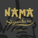 Nama Signature