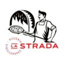LA STRADA - Βόλος