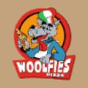 Woolfies