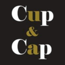 CUP AND CAP - Πάτρα