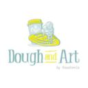 Dough and Art - Γαλάτσι