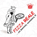 Pizza Reale