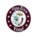 Zipa-Zip Σουβλάκι