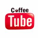 Coffeetube