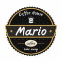 Mario coffee house