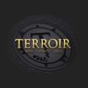 Terroir Wine and spirits