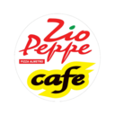 Zio Peppe Cafe