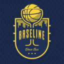 Baseline bar