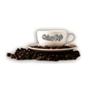 Calma cafe