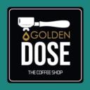 Golden dose