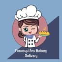 Γιακουμίδης bakery