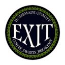 Exit cafe