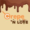 Crepe n love
