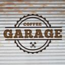 Coffee Garage