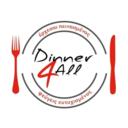DINNER 4 ALL