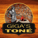 Giga's Tone