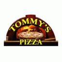 TOMMIS PIZZA
