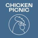 Chicken Picnic