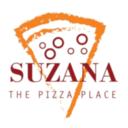 SUZANA THE PIZZA PLACE