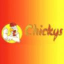 Chickys