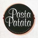 Pasta Patata
