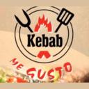 Kebab Me Gusto