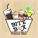 BITEBOX