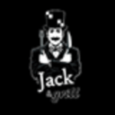Jack & Grill