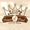 PRINCE OF POOL