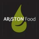Ariston Food / Μπαχαρικά / Ξηροί Καρποί / Delicatessen