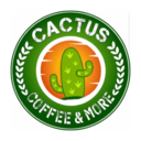Cactus coffee & more