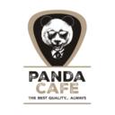 Black & White panta cafe