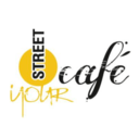 Your street cafe