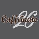 Caffeinate 26