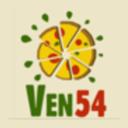 Ven54