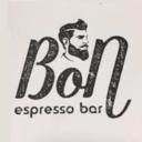 Bon Espresso Bar