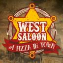 West Saloon