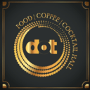 Dot Coffee Food & More