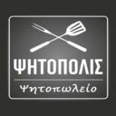 ΟΙΚΟΣ Κ ΦΑΓΗΤΟ