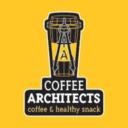 COFFEE ARCHITECTS