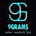 9Grams