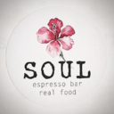 Soul espresso bar real food