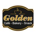 GOLDEN CAFE - ΚΟΡΥΔΑΛΛΟΣ