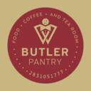 BUTLER PANTRY 2 E.E.