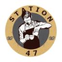 Station 47 (Περίσταση)