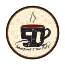 50 αποχρώσεις του cafe