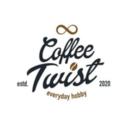 COFFEE TWIST