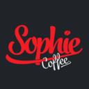 Sophie coffee