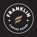 Franklin (Φιλιππούπολη)