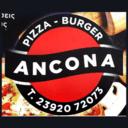Ancona Pizza